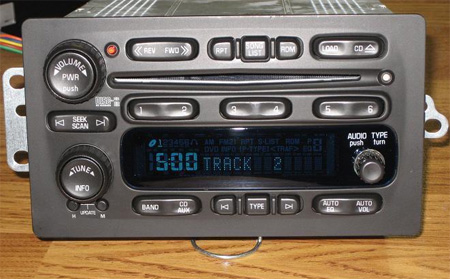 Toyotacamry together with Ferrari Insurance Cost moreover Gm Oem Car Radios Factory Stereo Repair Car Radio Parts furthermore 361450412752 as well 2004 F150 Aux Input Location. on stereos for 2006 toyota tacoma