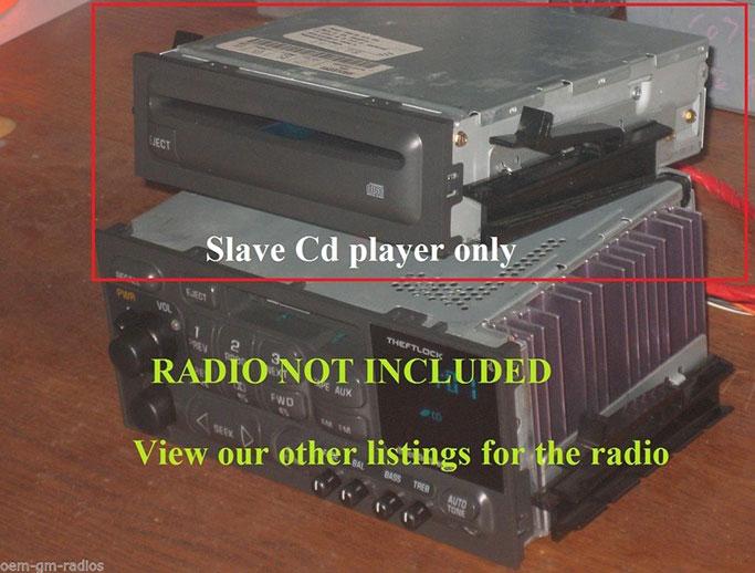 oem radios vehicle radio electronic original replacement parts rh oemradios com