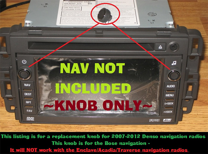 71 2003 1 additionally Watch further 1997 Ford Explorer Engine Diagram likewise Sony Xplod CDX MP30 further Damian Stereo 0901. on for cd player wiring diagram